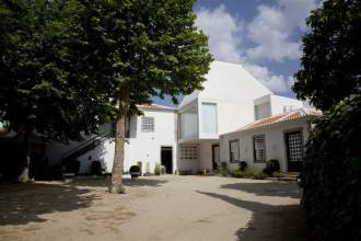 The Wine House Hotel - Quinta da Pacheca