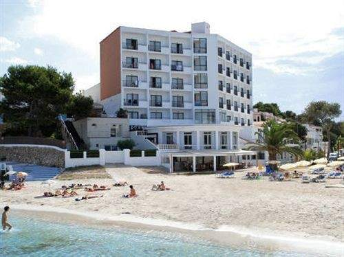 Hotel Playa Santandria - Adults Only