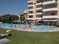 Solmonte Apartments