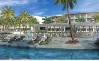Royalton Bavaro Resort