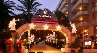 Guitart Gold Central Park Aqua Resort