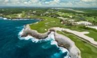 Punta Cana Resort and Club