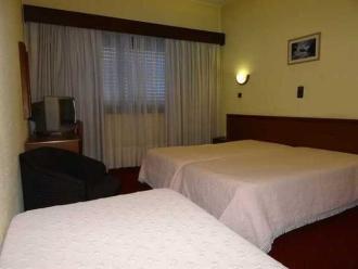 geostar reserve o seu hotel em matosinhos portugal. Black Bedroom Furniture Sets. Home Design Ideas