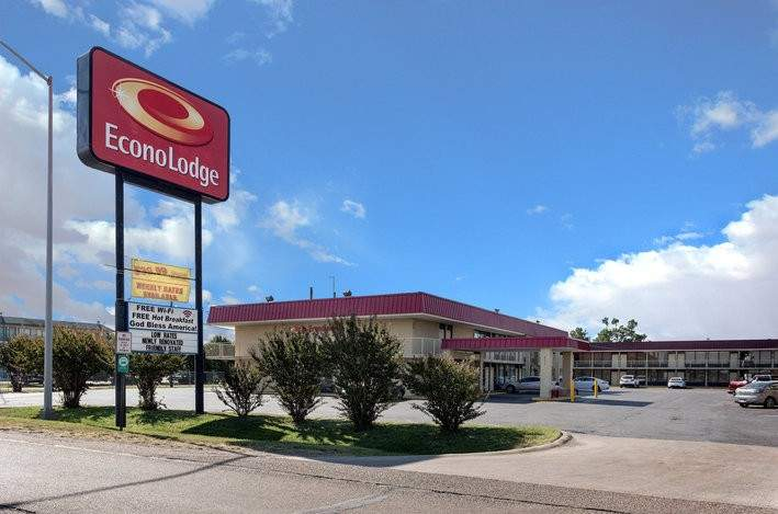 Geostar Holiday Inn Express Amp Suites F Memphis Estados