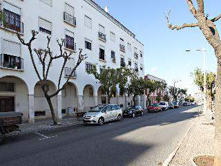 Tavira City Center Apartments by My Choice